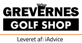 Grevernes Golf Shop