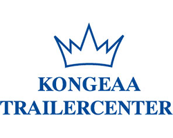 Kongeaa Trailercenter