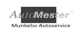 Automester