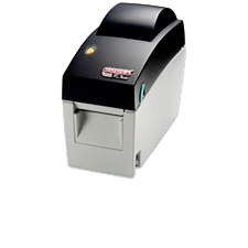 FlexPOS Labelprinter
