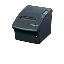 FlexPOS Bonprinter