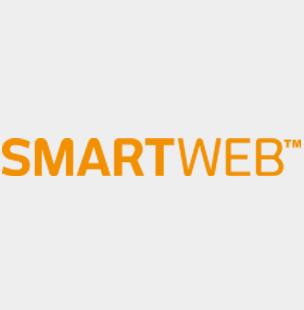 smartweb flexpos
